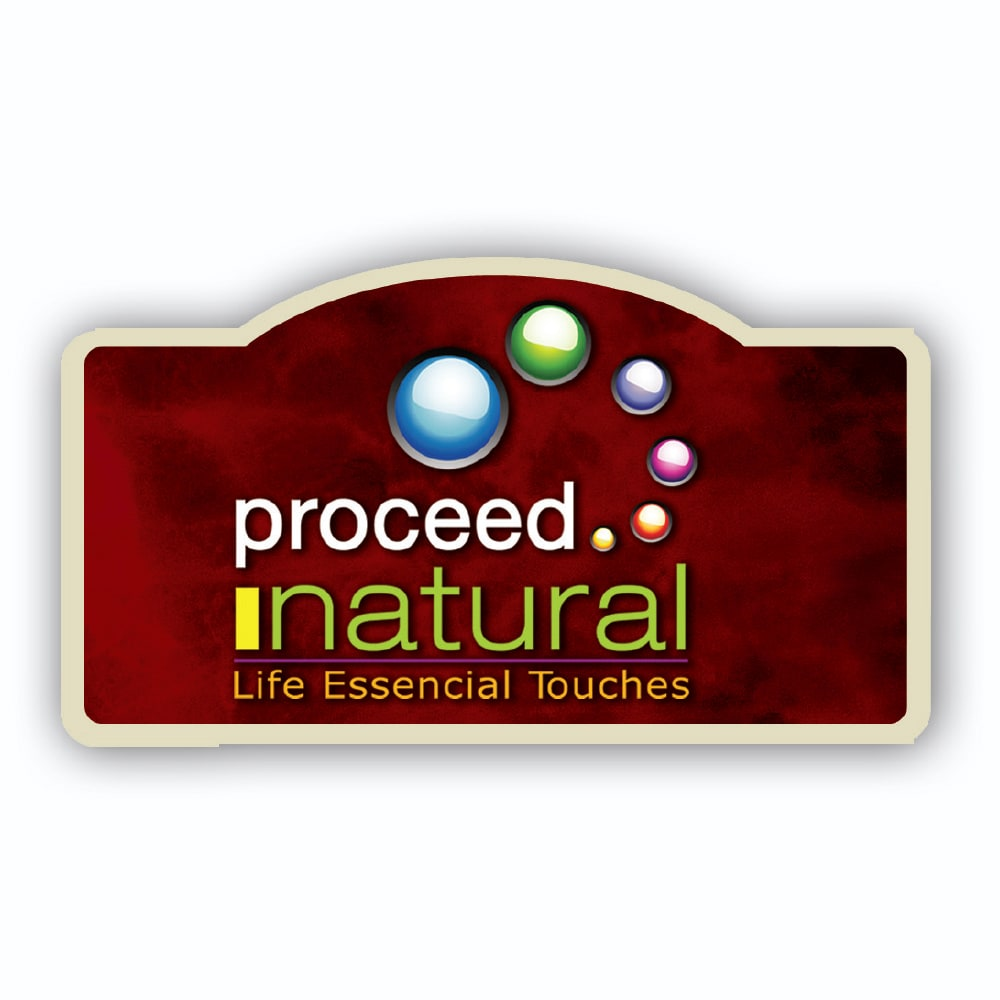 Proceed Natural